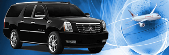 Transportation services in toronto
